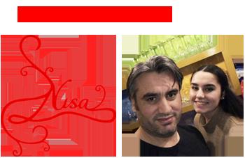 Restaurant Nisa